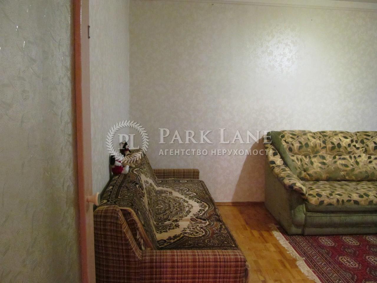 Квартира ул. Черновола Вячеслава, 8, Киев, R-19490 - Фото 5