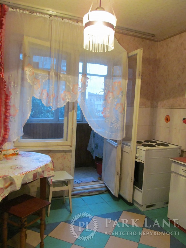 Квартира ул. Черновола Вячеслава, 8, Киев, R-19490 - Фото 7