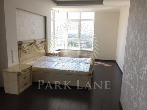 Квартира, Z-346545, 4г