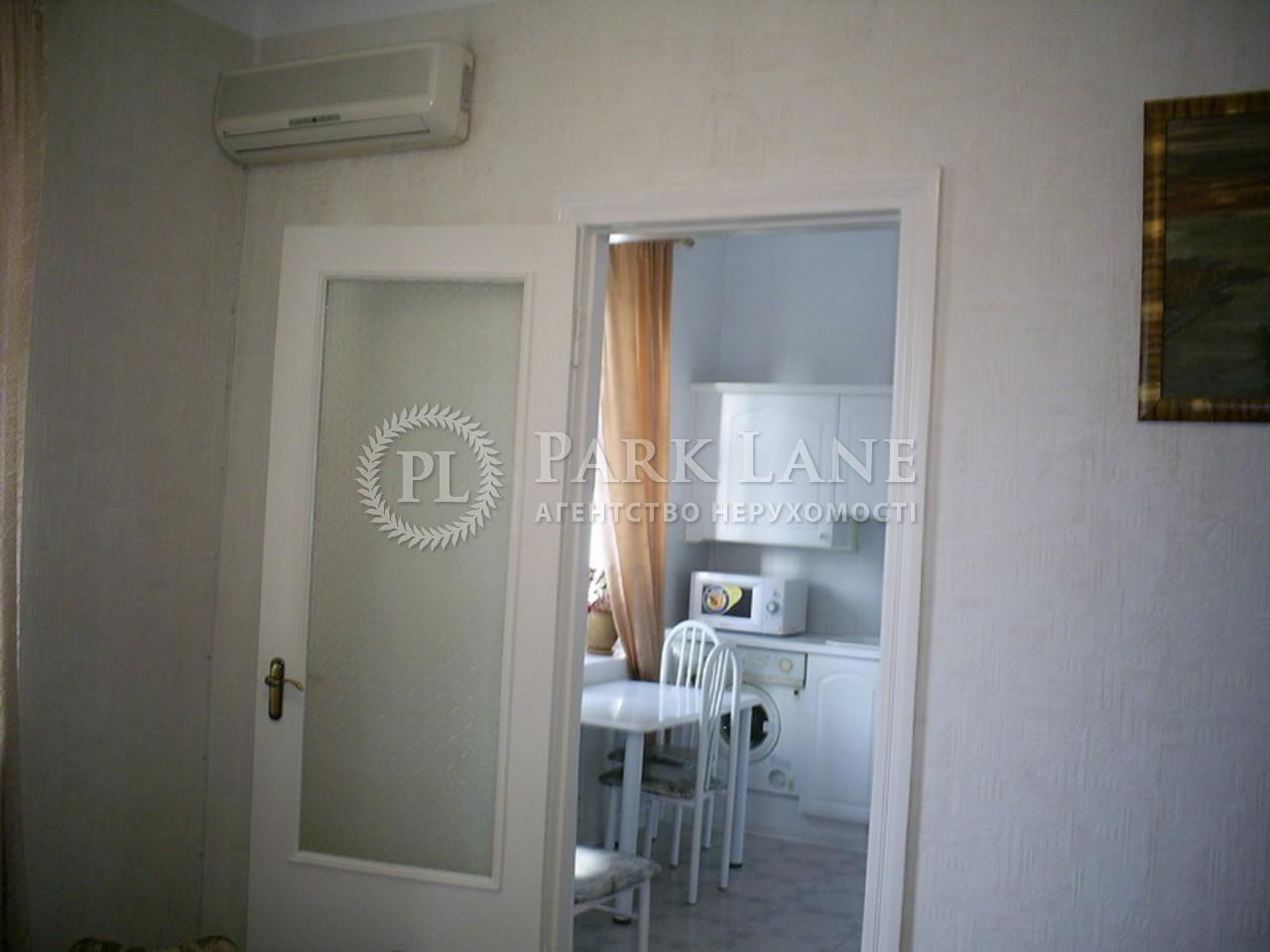 Квартира вул. Басейна, 23, Київ, F-7634 - Фото 10
