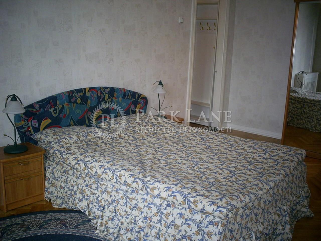 Квартира ул. Бассейная, 23, Киев, F-7634 - Фото 6