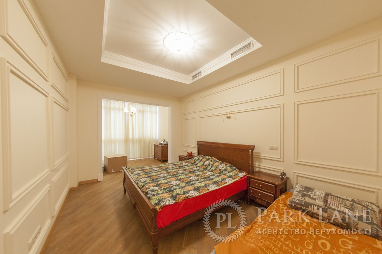Квартира ул. Саксаганского, 121, Киев, I-28866 - Фото 11