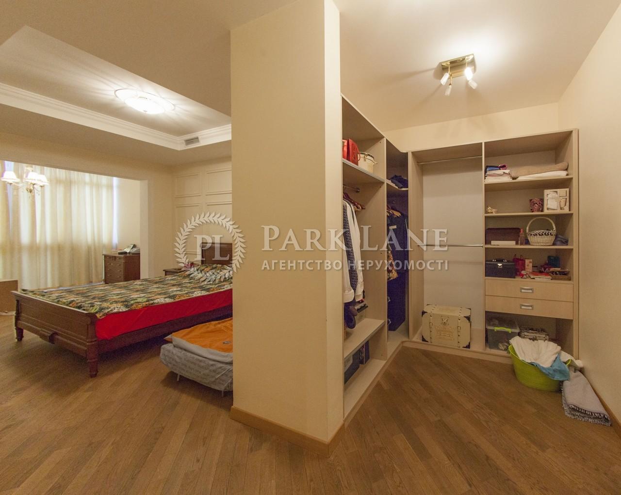 Квартира ул. Саксаганского, 121, Киев, I-28866 - Фото 13