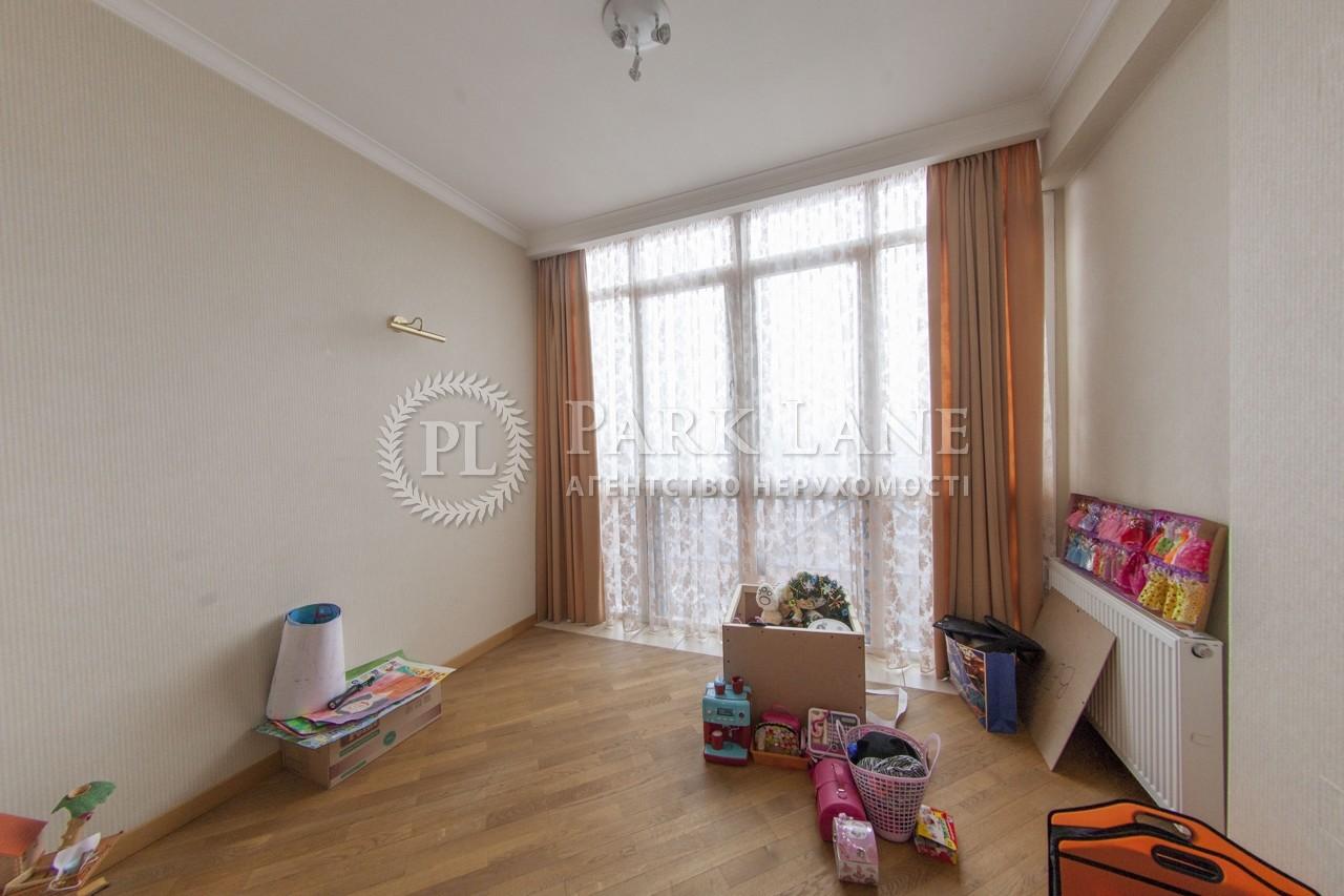 Квартира ул. Саксаганского, 121, Киев, I-28866 - Фото 18