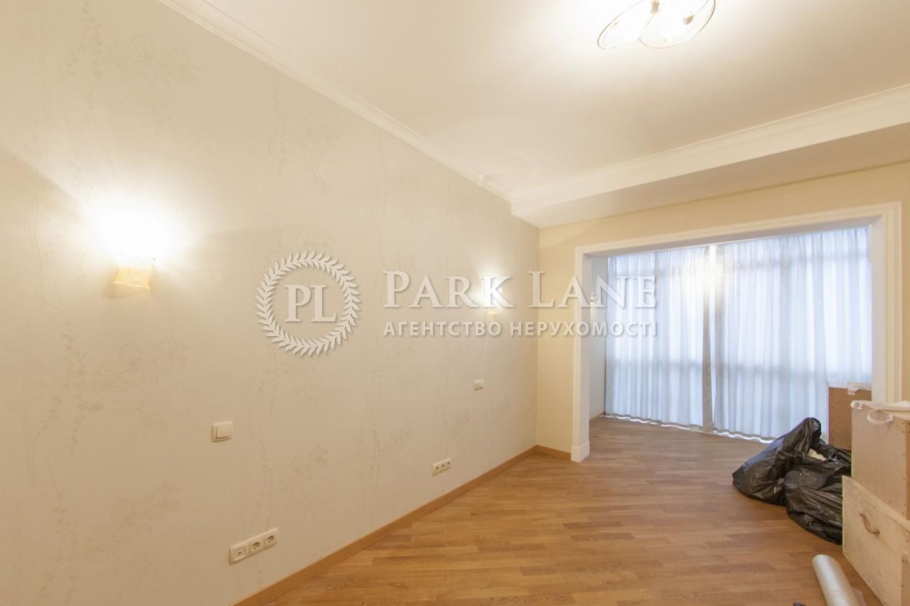 Квартира ул. Саксаганского, 121, Киев, I-28866 - Фото 19