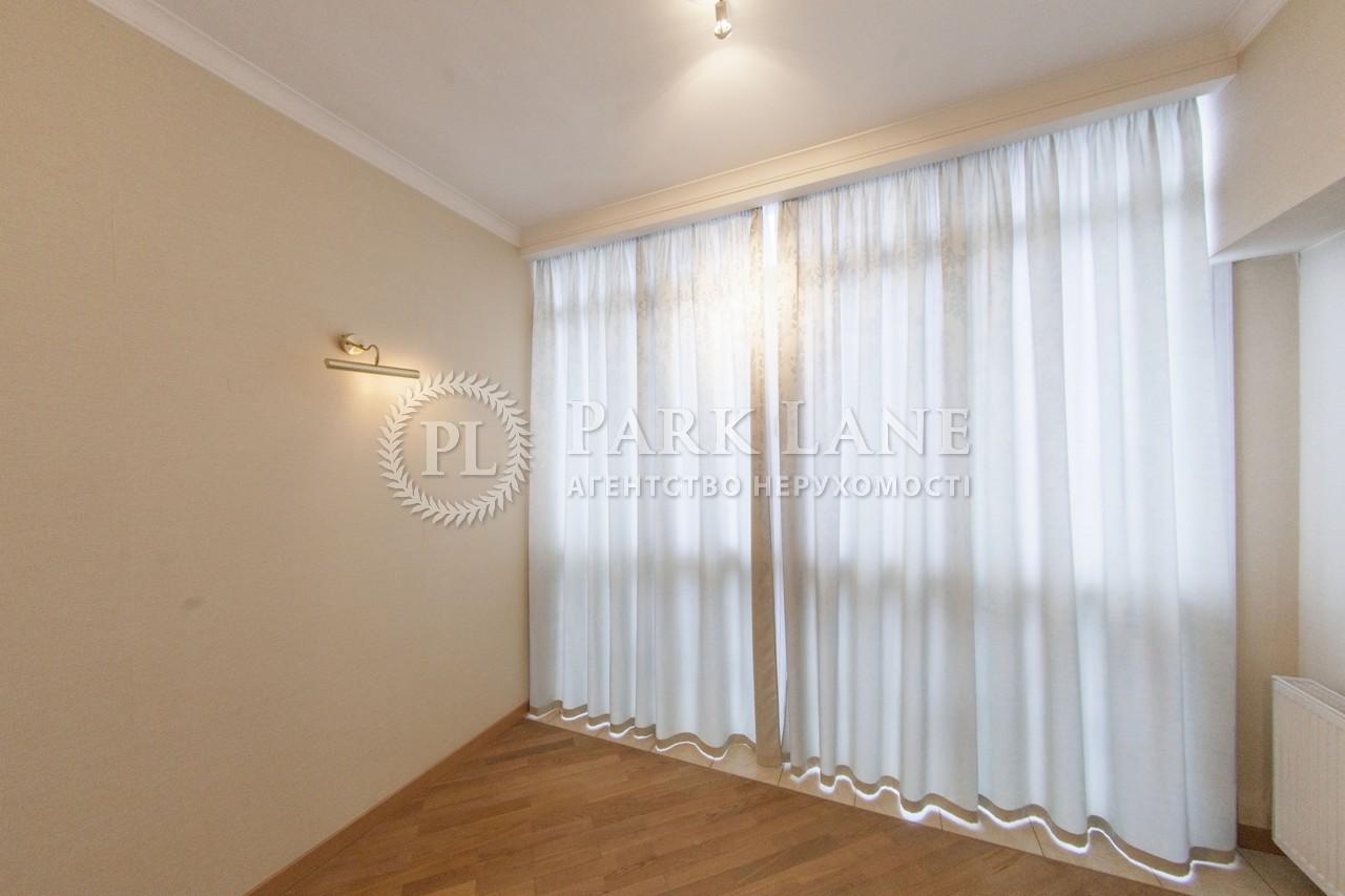 Квартира ул. Саксаганского, 121, Киев, I-28866 - Фото 21