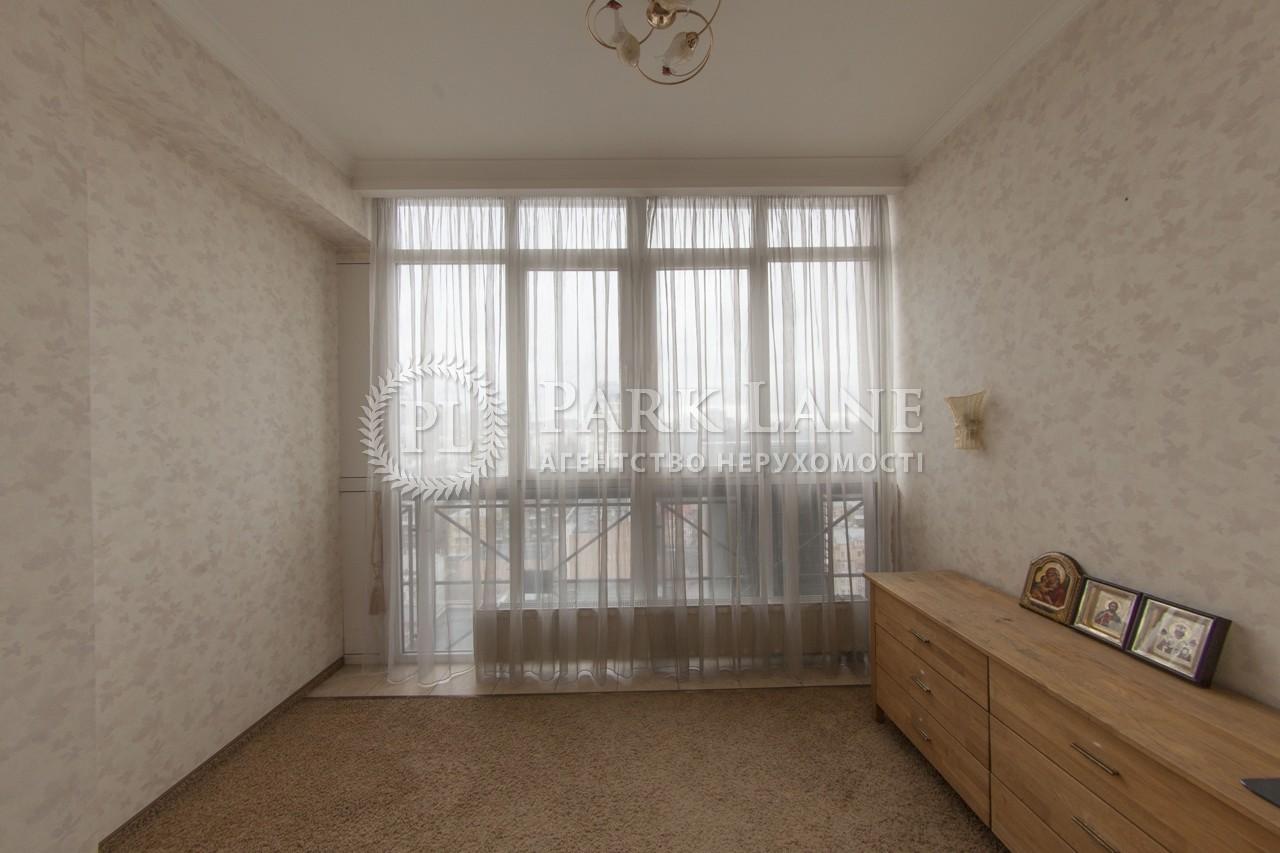 Квартира ул. Саксаганского, 121, Киев, I-28866 - Фото 22