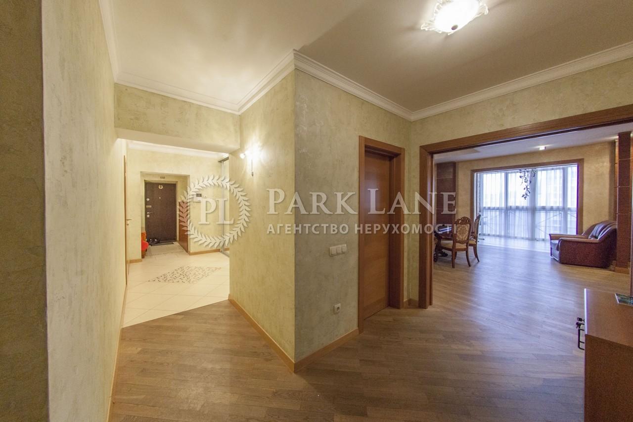Квартира ул. Саксаганского, 121, Киев, I-28866 - Фото 30