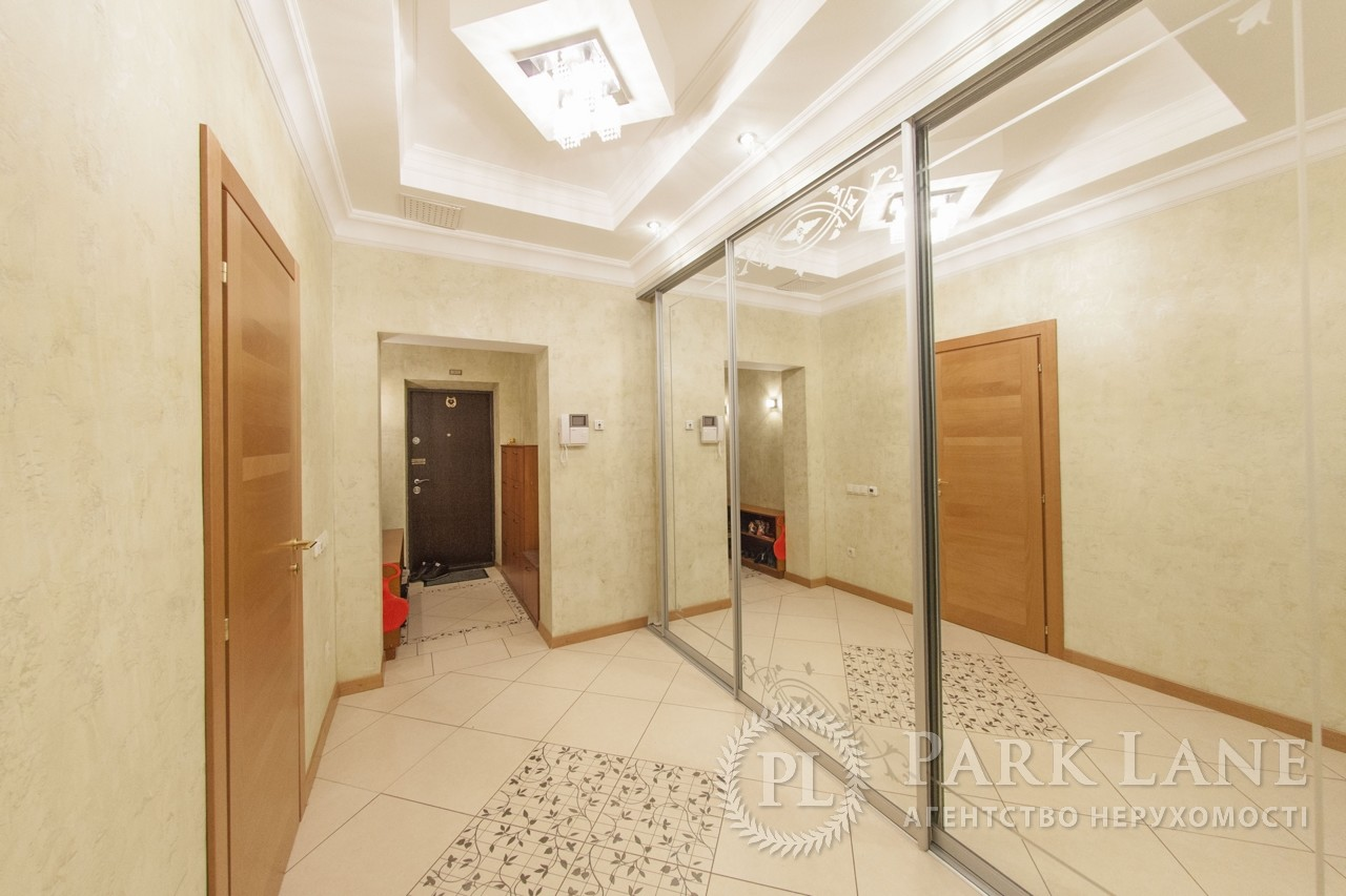 Квартира ул. Саксаганского, 121, Киев, I-28866 - Фото 31