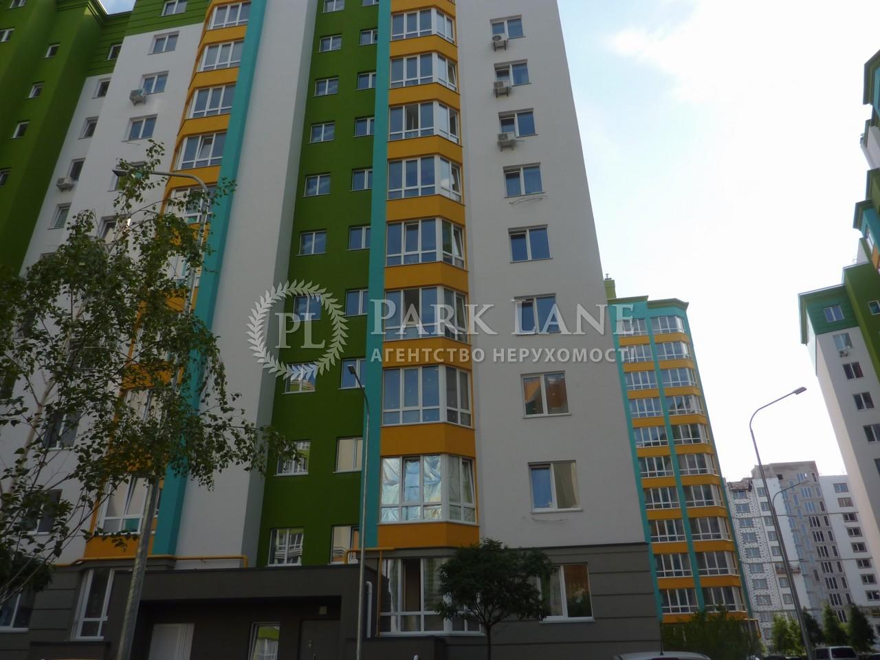 Квартира ул. Жулянская, 2б, Крюковщина, Z-586646 - Фото 4