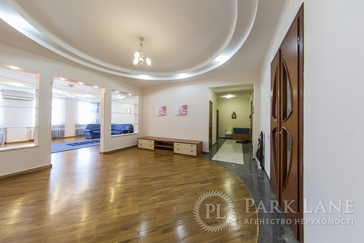 Квартира ул. Металлистов, 11а, Киев, Z-831452 - Фото 21