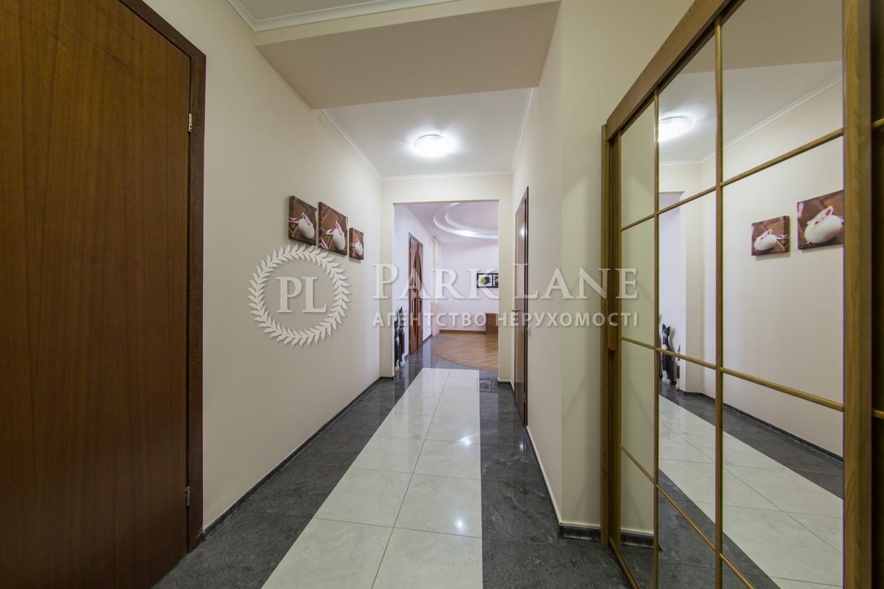 Квартира ул. Металлистов, 11а, Киев, Z-831452 - Фото 25