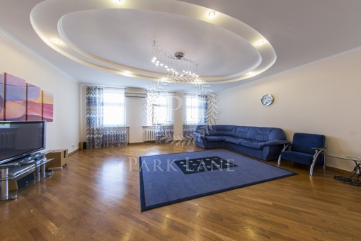 Квартира, Z-831452, 11а