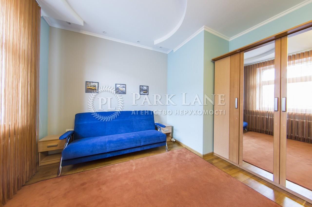 Квартира ул. Металлистов, 11а, Киев, Z-831452 - Фото 11