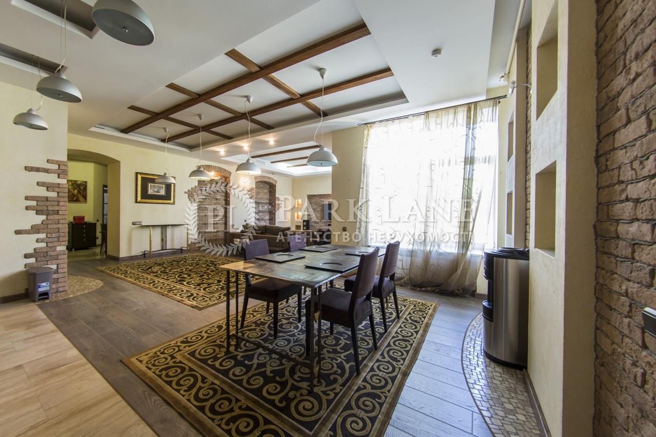 Квартира ул. Лютеранская, 25, Киев, I-28711 - Фото 8