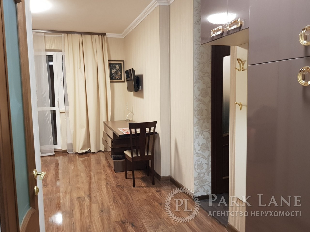 Квартира Оболонский просп., 26, Киев, Z-280202 - Фото 10
