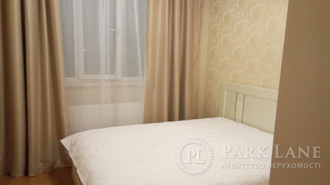 Квартира Оболонский просп., 26, Киев, Z-280202 - Фото 12