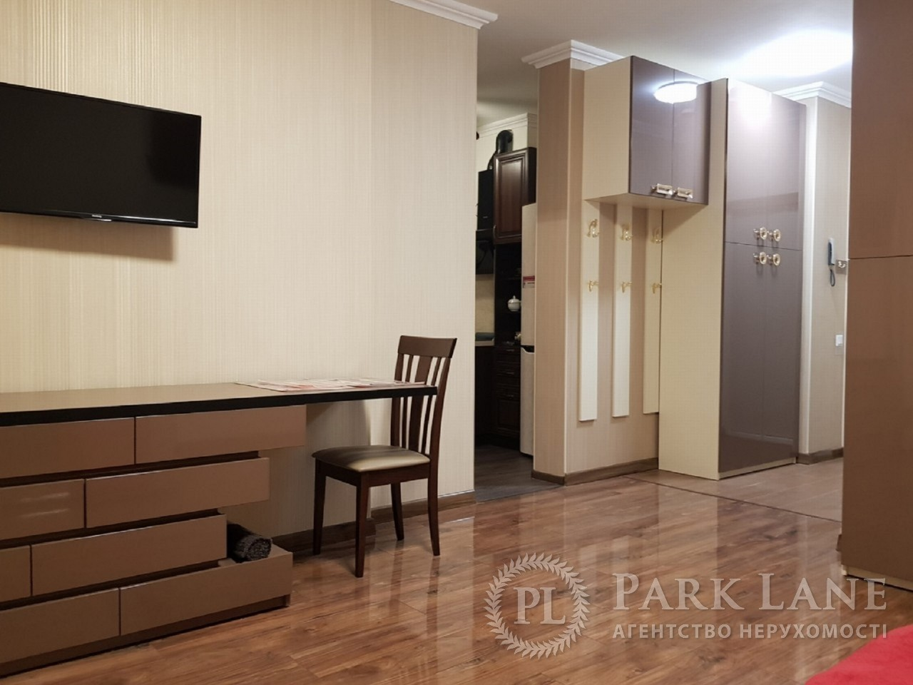 Квартира Оболонский просп., 26, Киев, Z-280202 - Фото 8