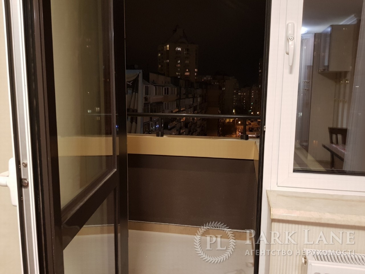 Квартира Оболонский просп., 26, Киев, Z-280202 - Фото 22