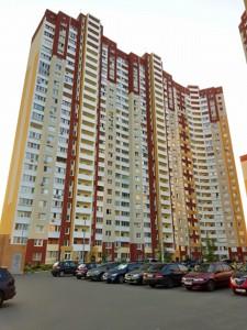 Квартира Z-778992, Ващенко Григория, 7, Киев - Фото 1