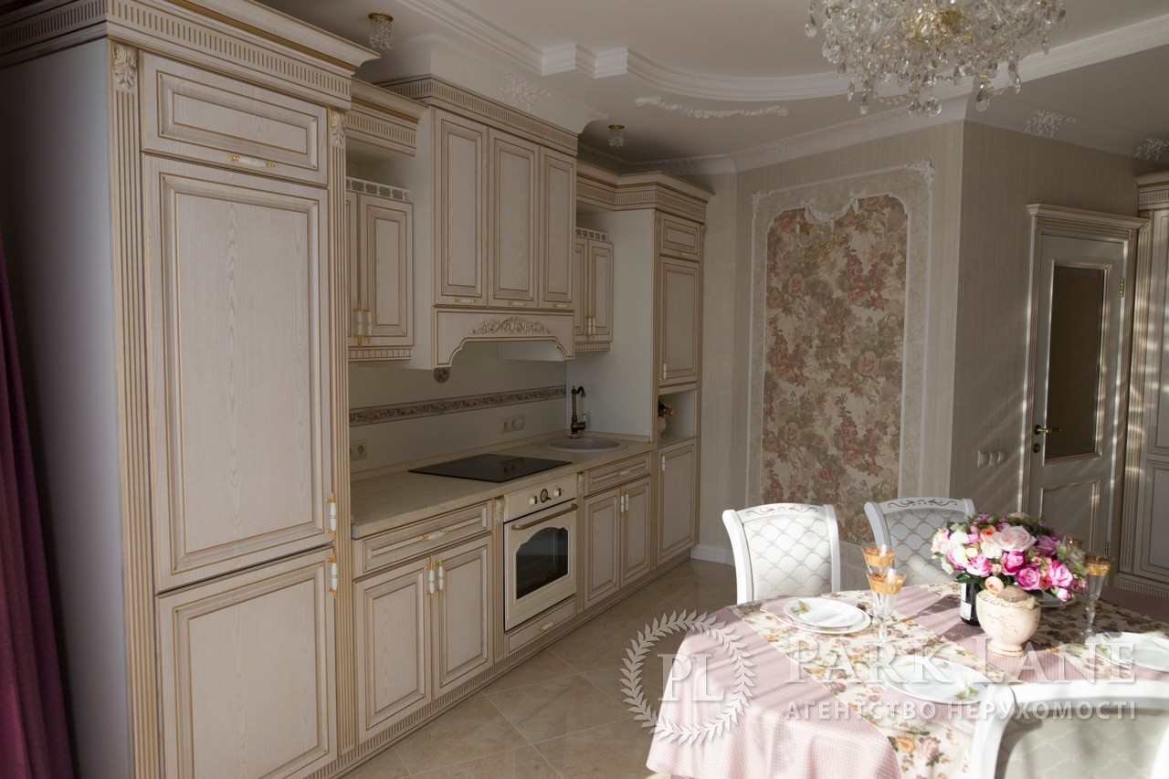 Квартира Бажана Николая просп., 1а, Киев, I-28851 - Фото 5