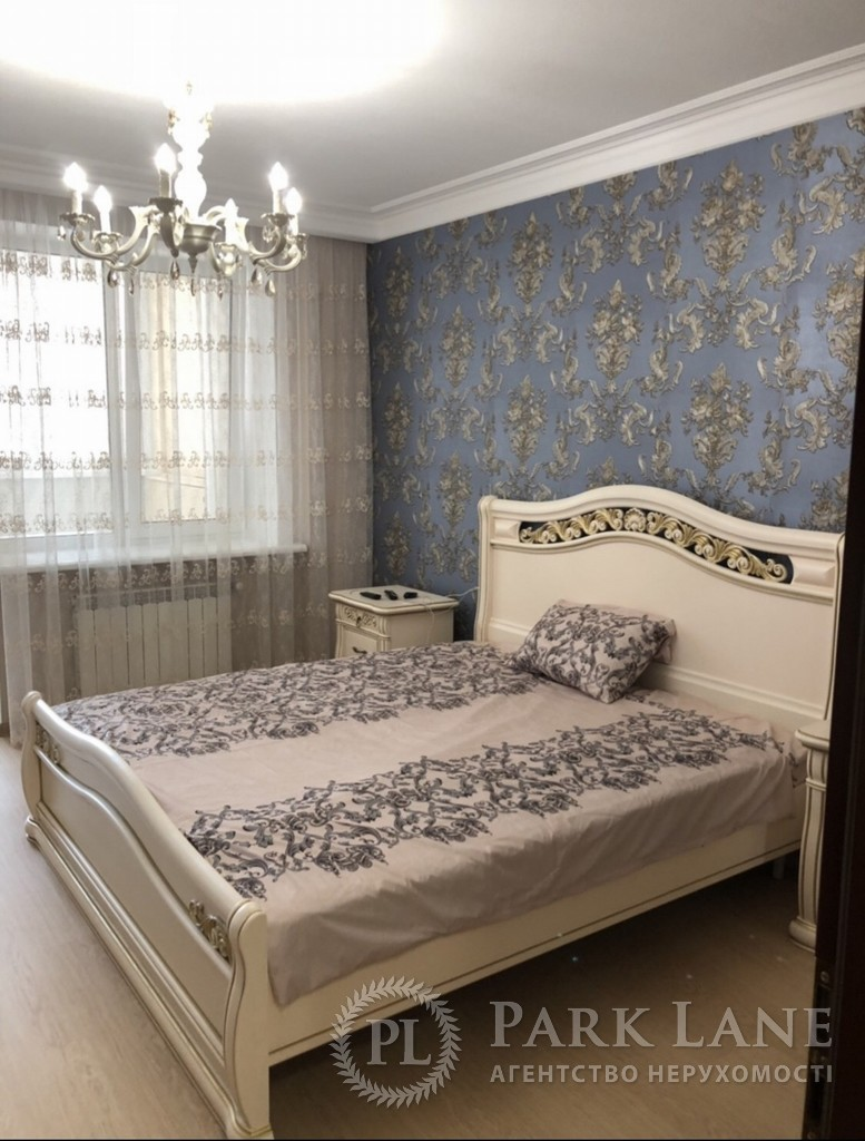 Квартира ул. Лебедева-Кумача, 5, Киев, R-19648 - Фото 3