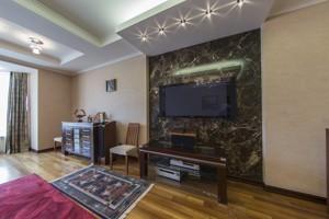 Квартира J-26134, Гончара Олеся, 26, Киев - Фото 6