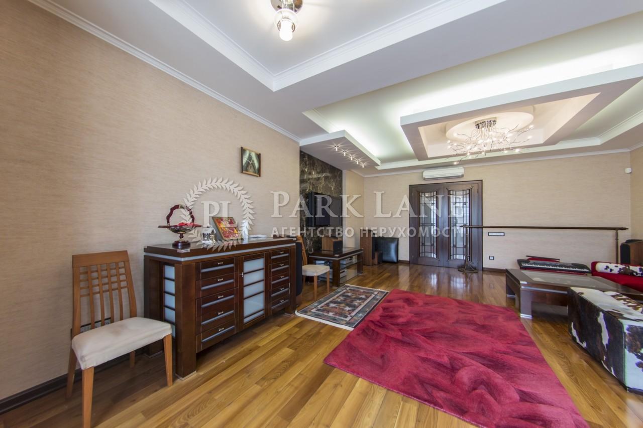 Квартира ул. Гончара Олеся, 26, Киев, J-26134 - Фото 7