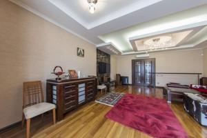 Квартира J-26134, Гончара Олеся, 26, Киев - Фото 8