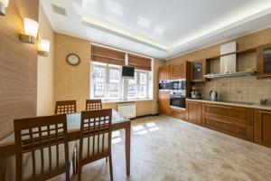 Квартира J-26134, Гончара Олеся, 26, Киев - Фото 20