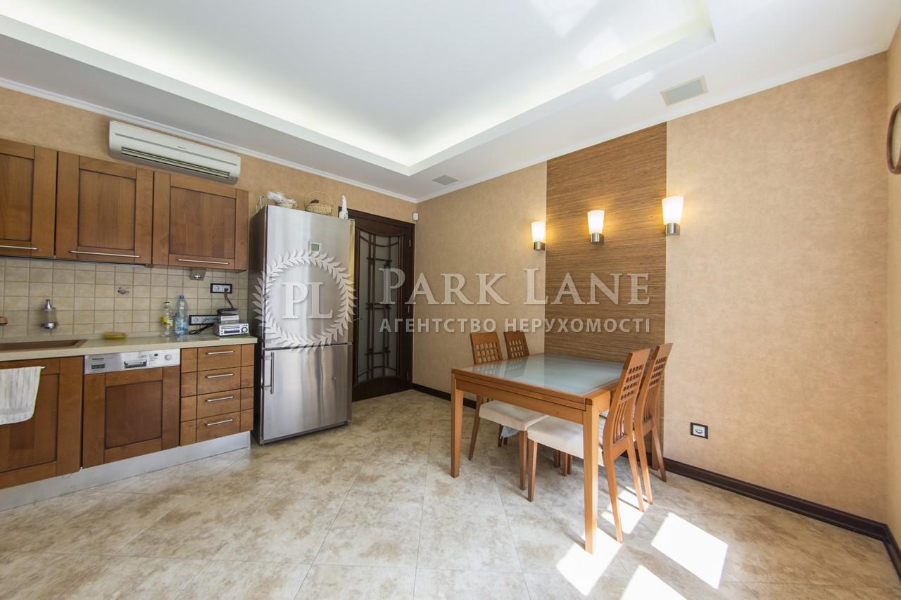 Квартира ул. Гончара Олеся, 26, Киев, J-26134 - Фото 22
