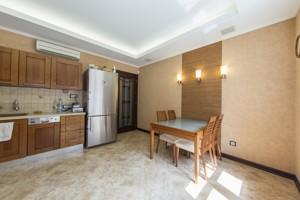 Квартира J-26134, Гончара Олеся, 26, Киев - Фото 23