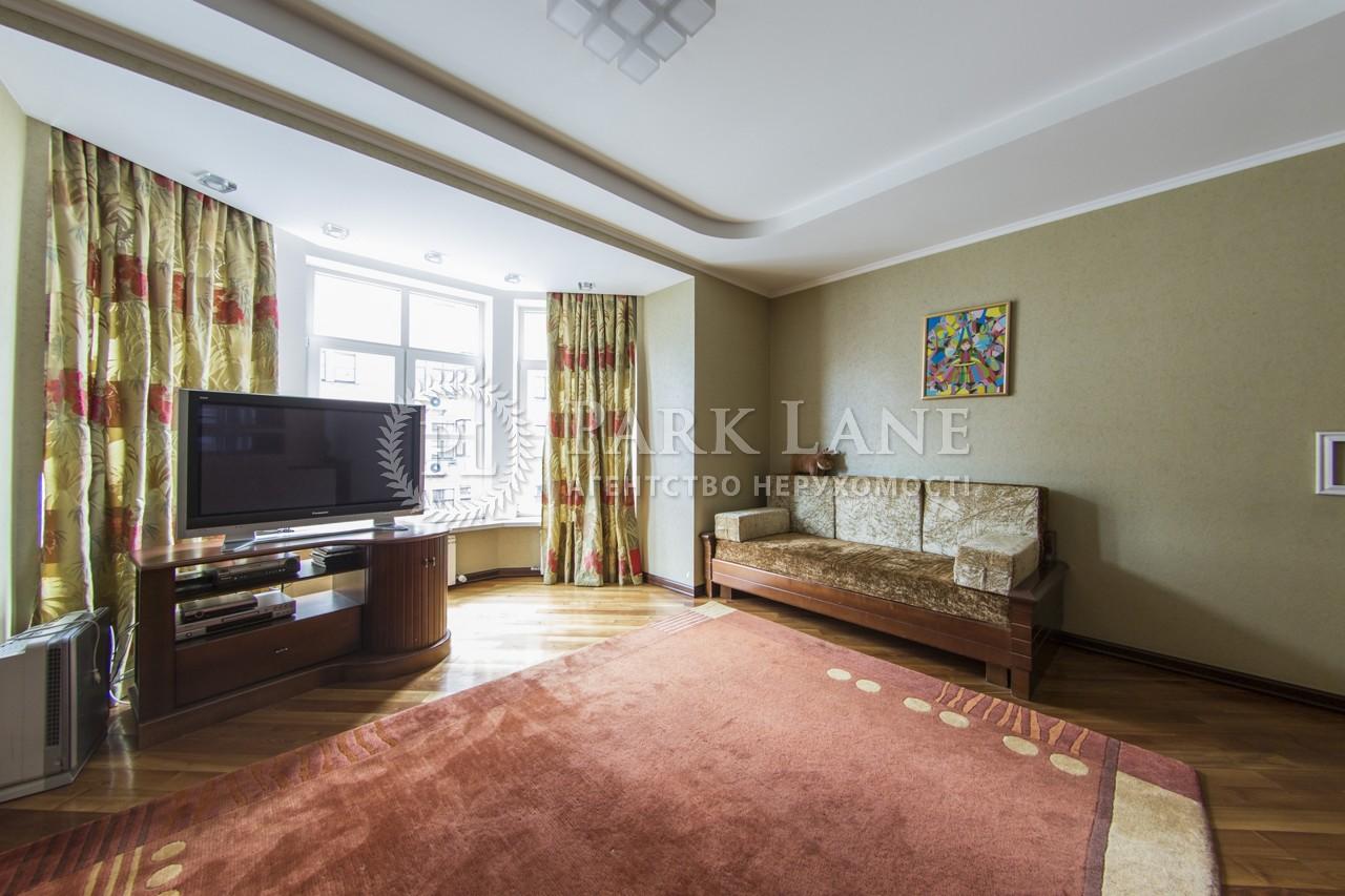 Квартира ул. Гончара Олеся, 26, Киев, J-26134 - Фото 16