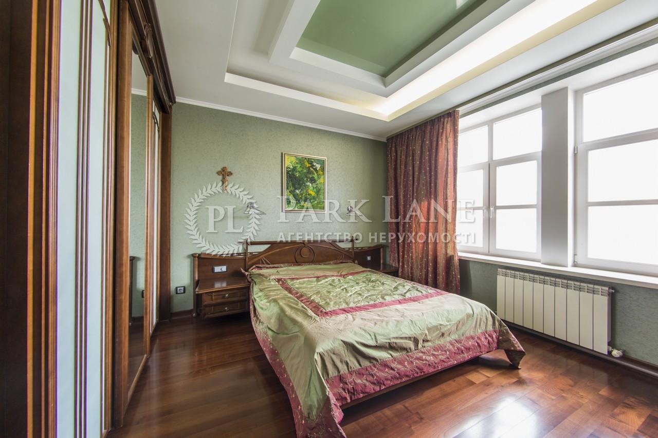 Квартира ул. Гончара Олеся, 26, Киев, J-26134 - Фото 12
