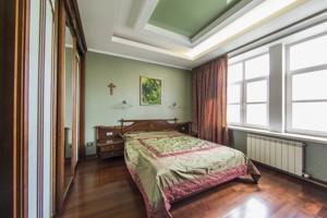 Квартира J-26134, Гончара Олеся, 26, Киев - Фото 13