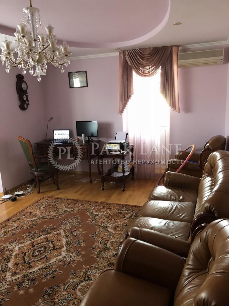 Квартира ул. Нестайко Всеволода (Мильчакова А.), 8, Киев, R-19191 - Фото 4