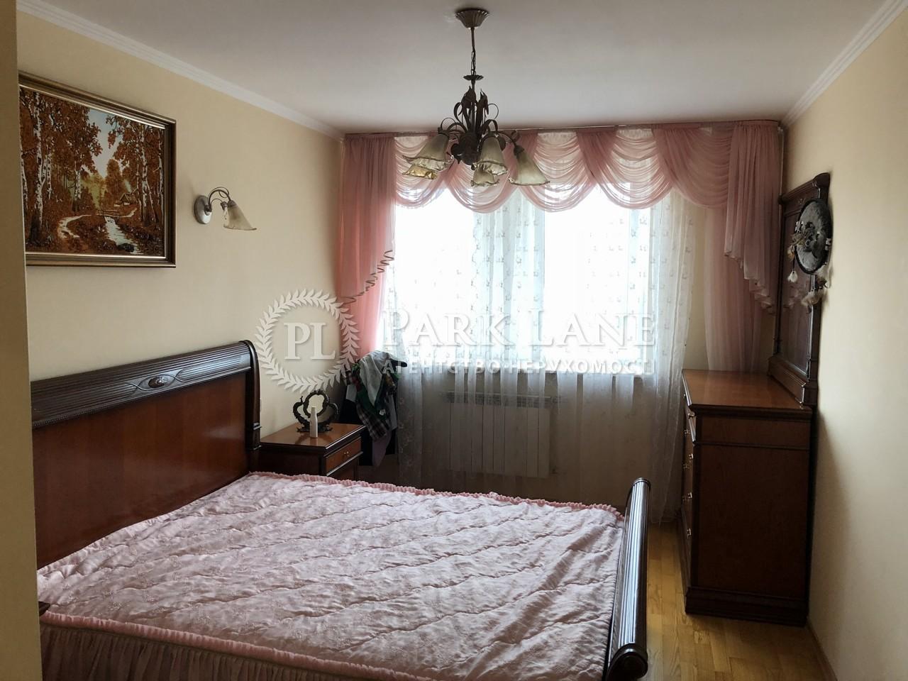 Квартира ул. Нестайко Всеволода (Мильчакова А.), 8, Киев, R-19191 - Фото 5
