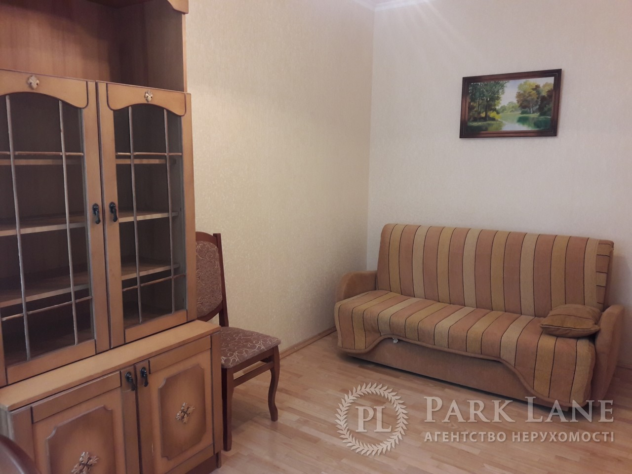 Квартира Леси Украинки бульв., 13, Киев, Z-398208 - Фото 3