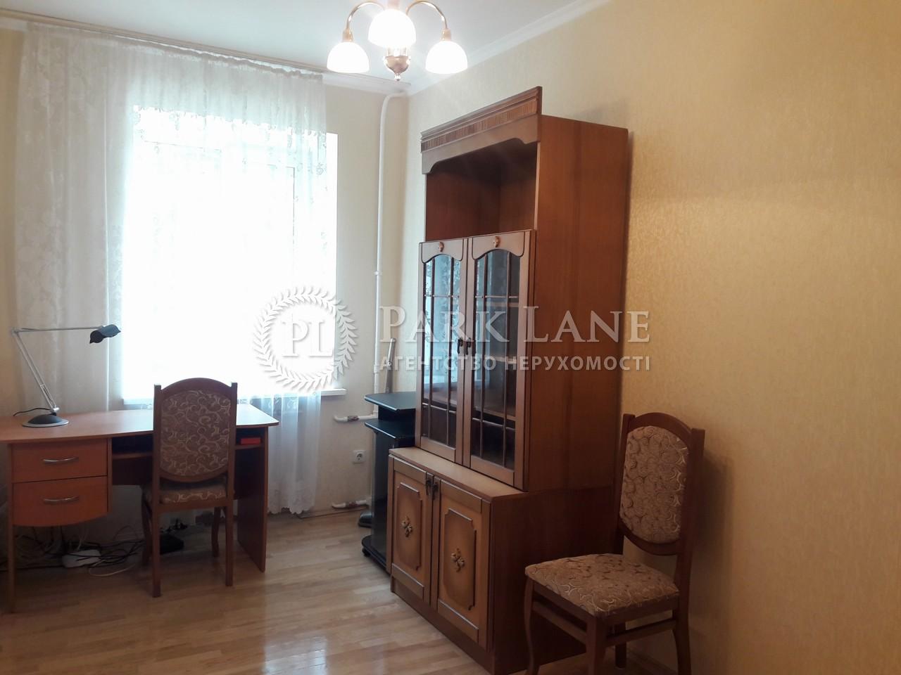 Квартира Леси Украинки бульв., 13, Киев, Z-398208 - Фото 4