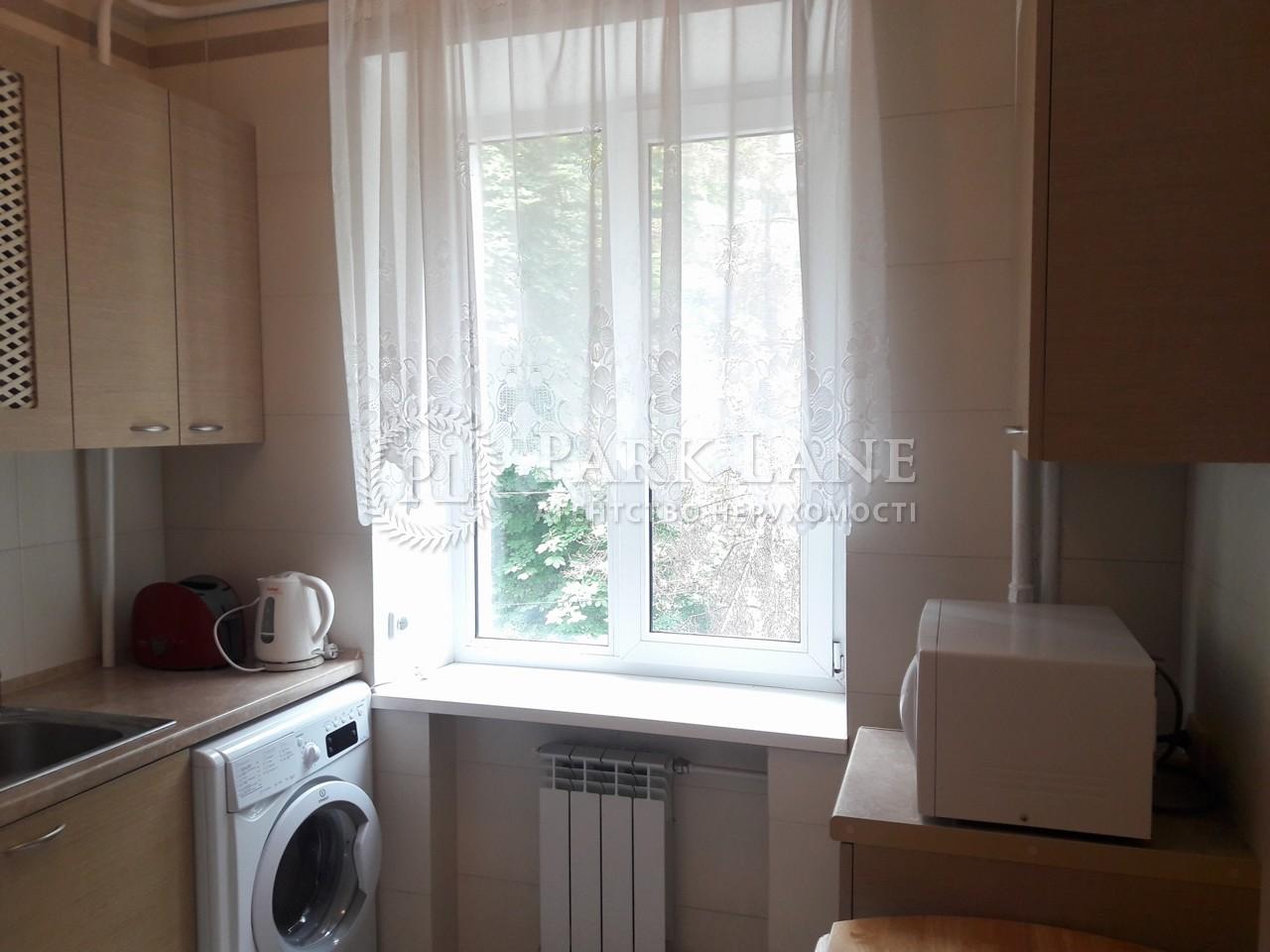 Квартира Леси Украинки бульв., 13, Киев, Z-398208 - Фото 10