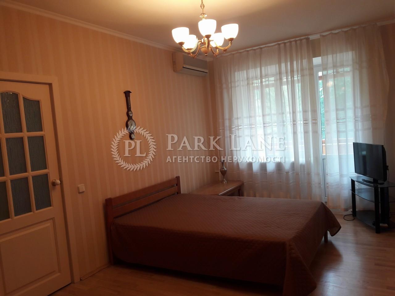 Квартира Леси Украинки бульв., 13, Киев, Z-398208 - Фото 6