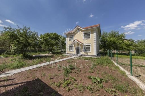 Дом Большие Дмитровичи, I-28888 - Фото