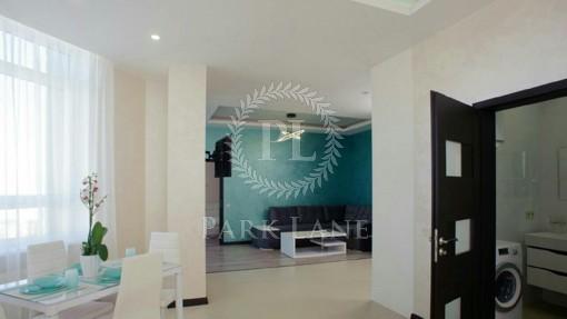 Квартира, Z-1881619, 44а