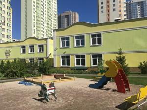 Коммерческая недвижимость, Z-286727, Воскресенская, Днепровский район