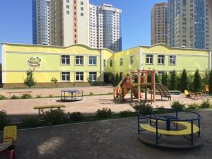 Нежитлове приміщення, Z-286727, Воскресенська, Київ - Фото 3