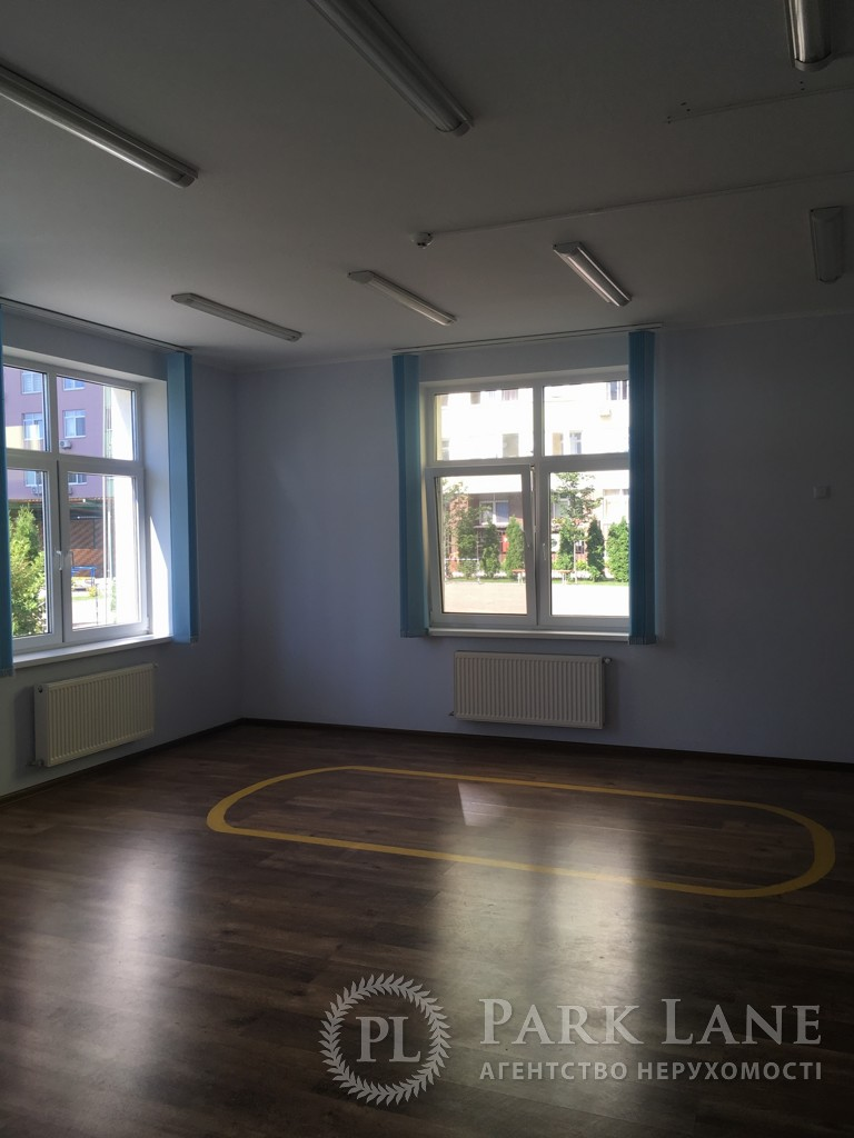 Нежитлове приміщення, Z-286727, Воскресенська, Київ - Фото 9