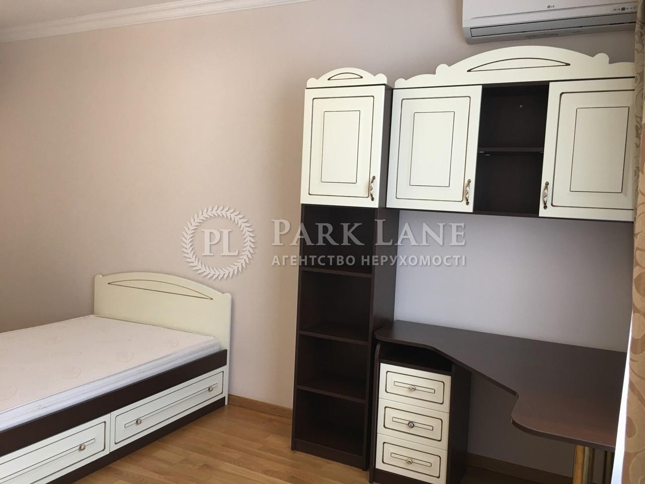 Квартира ул. Полтавская, 10, Киев, Z-1489468 - Фото 11