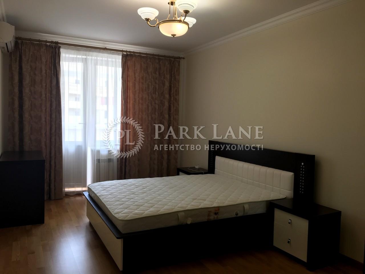 Квартира ул. Полтавская, 10, Киев, Z-1489468 - Фото 6