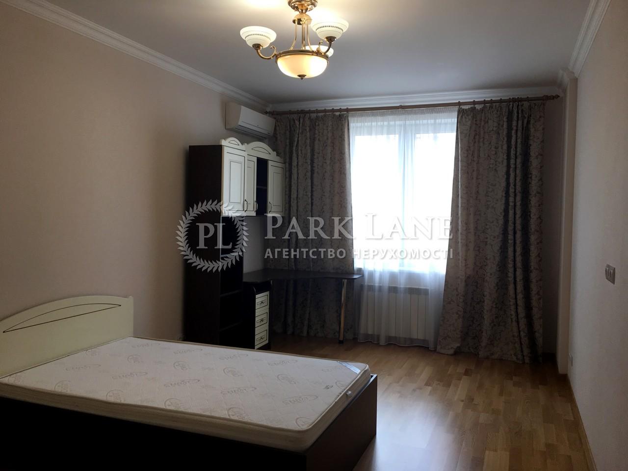 Квартира ул. Полтавская, 10, Киев, Z-1489468 - Фото 5