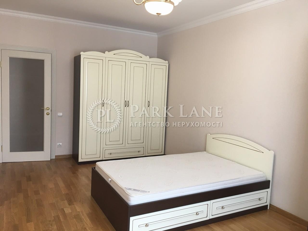 Квартира ул. Полтавская, 10, Киев, Z-1489468 - Фото 9